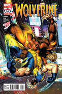 Wolverine Vol 2 303