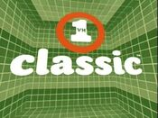 Vh1 classic id4 07a