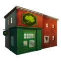 Shamrockirishpub-200x200