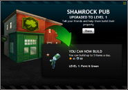 ShamrockPubLevel1