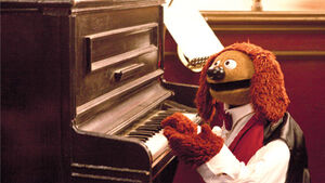 Rowlf11