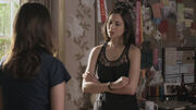 PLL201 (9)