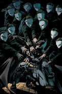Batman Vol 2-8 Cover-2 Teaser