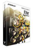 V3lily b-600x868.jpg