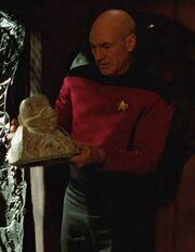 180px-Picard_and_Kurlan_naiskos.jpg