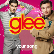 UndercoverGleek1cover