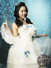 Yoon-Eun-Hye-as-Shin-Chae-Kyung-princess-hours-21827974-405-540