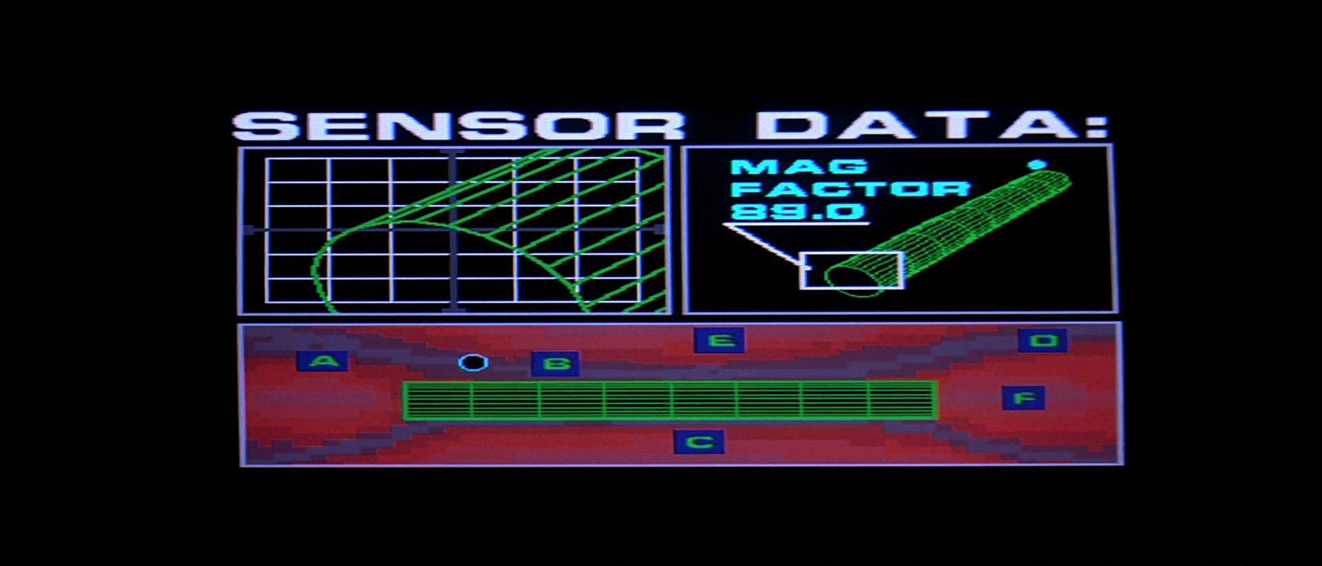 Saratoga sensor data Recently Added Free Gay Extreme Yaoi Porn Videos :: ExtremeTube