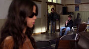 PLL2193