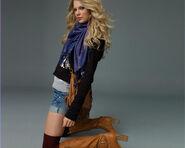 Taylor-Swift-Photoshoot-043-LEI-Jeans-2008-anichu90-17490017-1280-1024