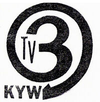 Kywtv1959