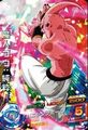 Kid Buu Heroes