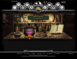 Pottermore-potion-brewing