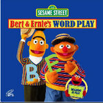 Bertanderniesworldplayasianvcd