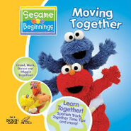 Sesamebeginningsmovingtogetherasianvcd