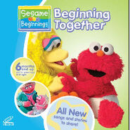 Sesamebeginningsbeginningtogetherasianvcd