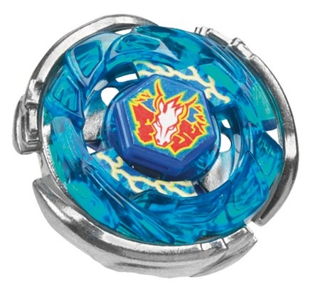 Pics For > Beyblade Pegasus Logo