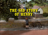 TheSadStoryofHenryUKtitlecard