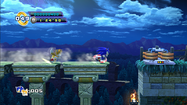 Sonic-4-Episode-2-Zone-1-Act-3-Screen-3