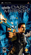 Syphon-Filter-PSP