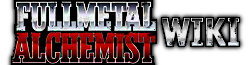Full Metal Wiki-wordmark