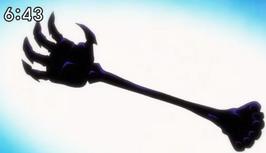 Tagiru Akashi 266px-BraveSnatcher