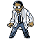 ScientistGSCsprite.png