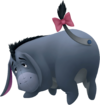 Eeyore KHII