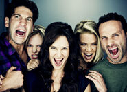 The-Walking-Dead-cAST-the-walking-dead-17905721-450-325