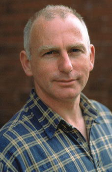 Gary Lewis