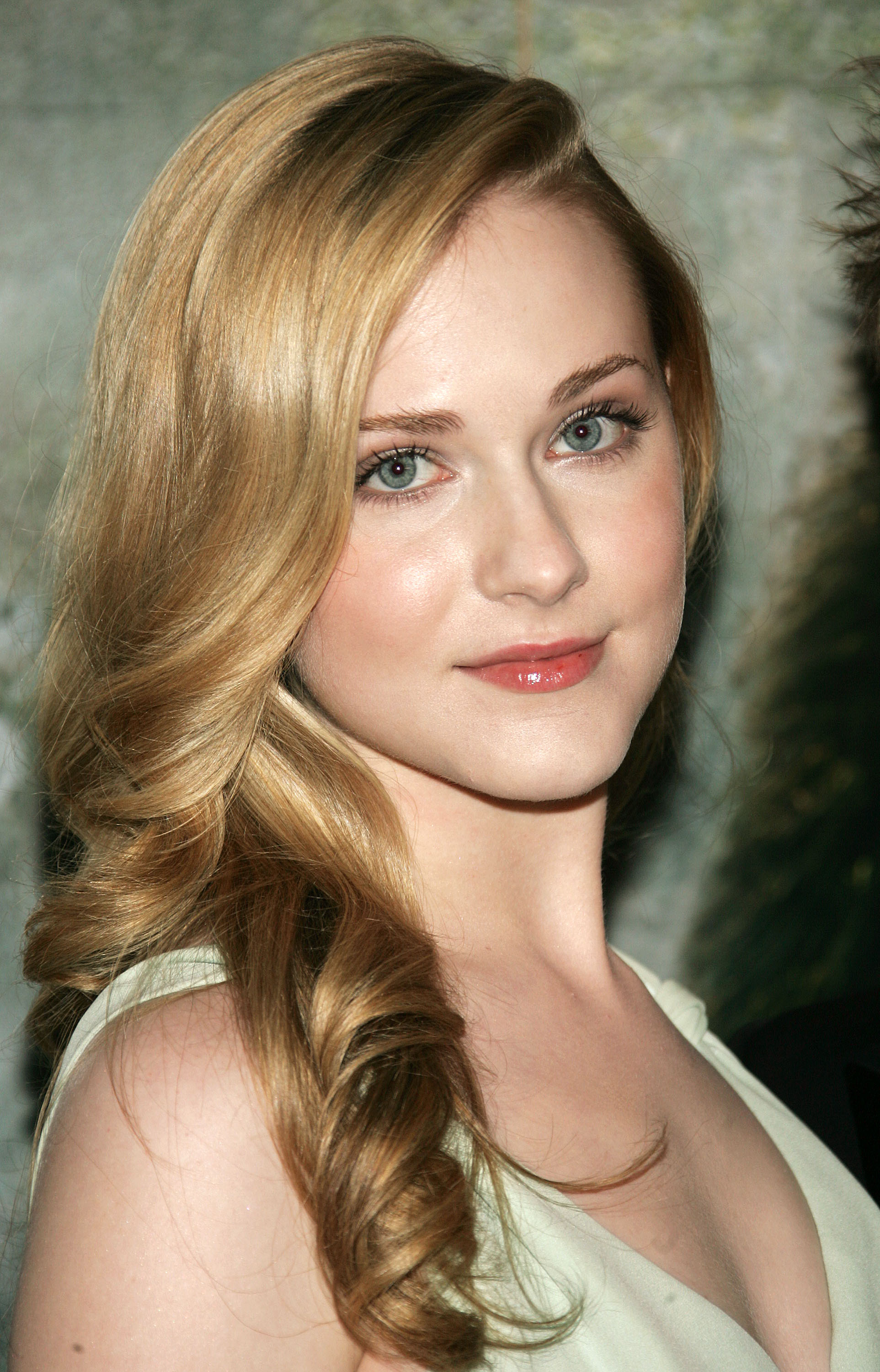 Evan Rachel Wood - West Wing Wiki - NBC, Martin Sheen ... Evan Rachel Wood Imdb
