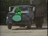 2003-04-01 - Cyberchase - 203 - &#39;Harriet Hippo and the Mean Green Trucks&#39; Part 2 Cyber-Apes-i030579