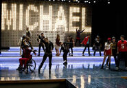 Glee-michael-jackson-12