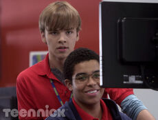 Degrassi-not-ready-to-make-nice-part-2-picture-10