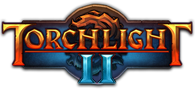 Torchlight2logo
