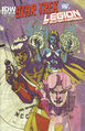 Star Trek Legion of Super-Heroes Vol 1 6 CVR B.jpg