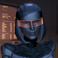 EDI ME3 Character Shot.png
