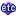 DFF-ETC-Icon