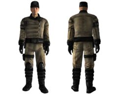 Aperture Armor 240px-Enclave_officer_uniform