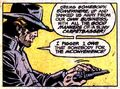 Jonah Hex 0061