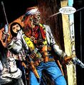 Jonah Hex 0062