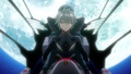 Kaworu piloting Mark.06 (Rebuild).png