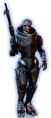 ME3 Garrus Basic Outfit.png