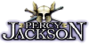 Percy Jackson affiliate