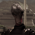 ME3 Major Kirrahe.png