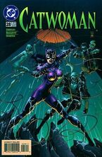 Catwoman28v