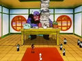 Dbz234 - (by dbzf.ten.lt) 20120322-21471504