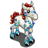 Gem Foal-icon