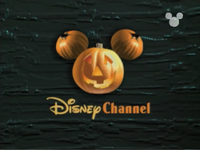 DisneyPumpkin1999