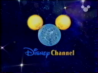 DisneyLiquidLightbulb1999